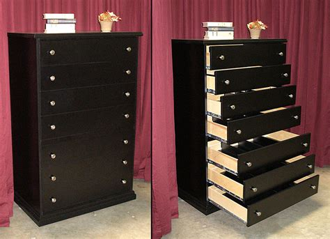 Cabinet Door Storage Tray Listitdallas