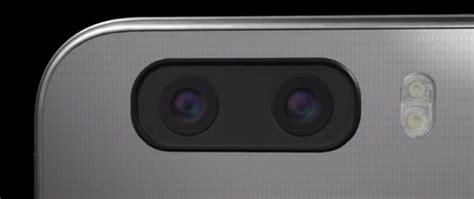 Smartphone Apps Zum Putzen by Smartphone Kamera Reinigen Die Besten Tipps Chip
