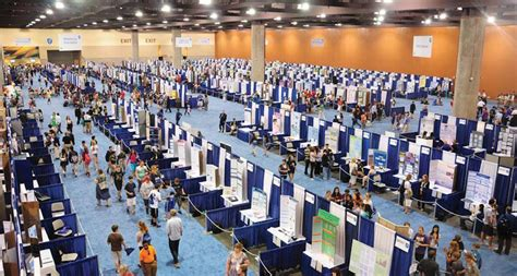 Calling All Young Scientists To The World's Largest High