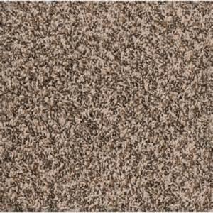 empire flooring vs home depot image gallery home depot carpet