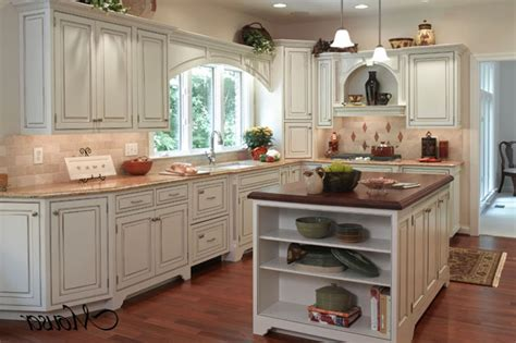 country style kitchen ideas home design country kitchen ideas amp decor