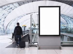 airport, digital, transformation