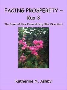 Feng Shui Kua Zahl : kua 3 report feng shui houston ~ Markanthonyermac.com Haus und Dekorationen