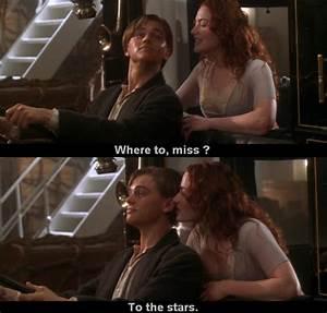 Movie Love Quotes. QuotesGram