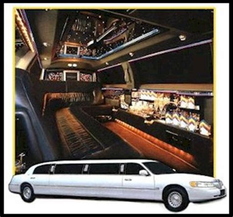 Prom Limo Packages by Junior Prom Jr Prom Senior Prom Sr Prom Prom Limo