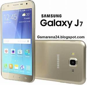How To Root Galaxy J7 Sm