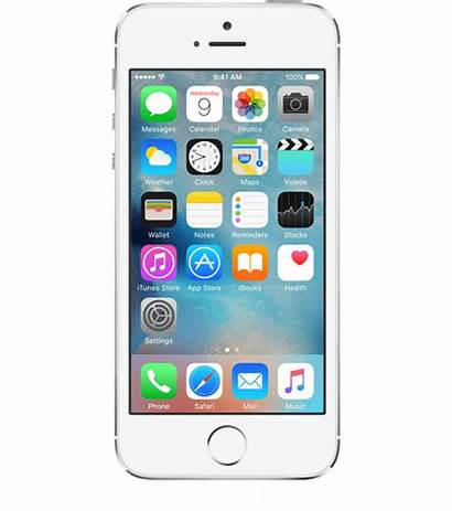 Iphone Apple Smartphone Transparent App Purepng Android