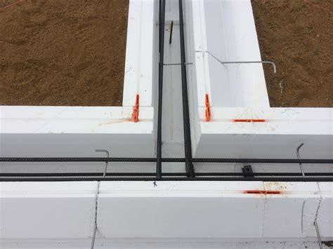 fundament beton mischen kleines gehweg fundament mischen