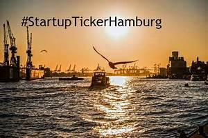 Startup Jobs Hamburg : protonet fastbill google und mehr deutsche news zu startups ~ Eleganceandgraceweddings.com Haus und Dekorationen