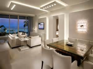 wohnzimmer decke beleuchtung abgehangte decke beleuchtung wohnzimmer beste home design inspiration