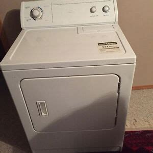 dryer get a great deal a washer dryer in calgary kijiji classifieds