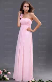 bridesmaid dresses pink beautiful chiffon pink bridesmaid dresses bnnak0046 bridesmaid uk