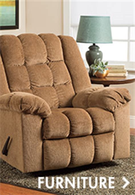 living family room big lots