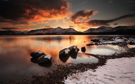 Breathtaking Landscapes  Breathtaking Landscapes