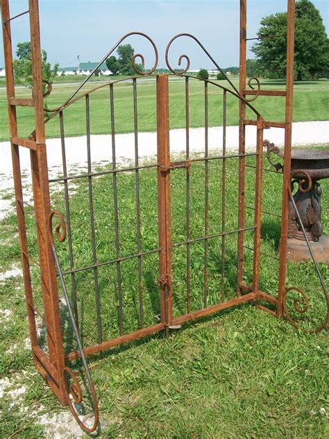 gardens with arbors metal arbors with gates www pixshark com images galleries with a bite