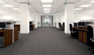 floor and decor corporate office grey carpet tiles in dubai across uae call 0566 00 9626