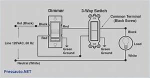 50 3 Way Switch Wiring Diagram Pdf Hi6h Di 2020
