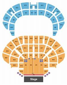 Masonic Seating Chart Masonic Temple Theatre Tickets In Detroit Michigan