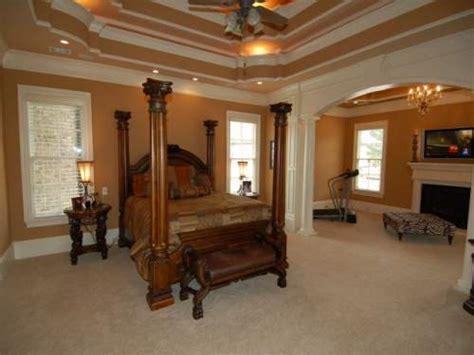 home interiors buford ga 2715 drayton buford single family home