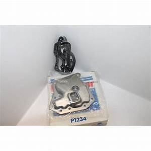 Specialiste Boite Automatique : filtre boite automatique nissan de 1993 199 mercury de 1996 1997 vintage garage ~ Medecine-chirurgie-esthetiques.com Avis de Voitures