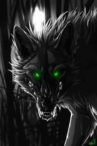 Black Hide by WolfRoad.deviantart.com on @DeviantArt ...
