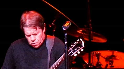 george thorogood quot get a haircut get a real job quot live in