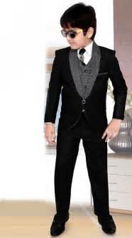 black wedding tux beguiling boy tuxedo coat pant dt224153