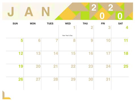 january  calendar australia  holidays magic
