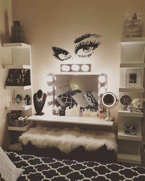 108 best images about bedroom goals on pinterest bedroom