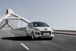 Carnet Entretien Peugeot 3008 : peugeot 3008 hybrid4 turbo diesel blog ~ Gottalentnigeria.com Avis de Voitures