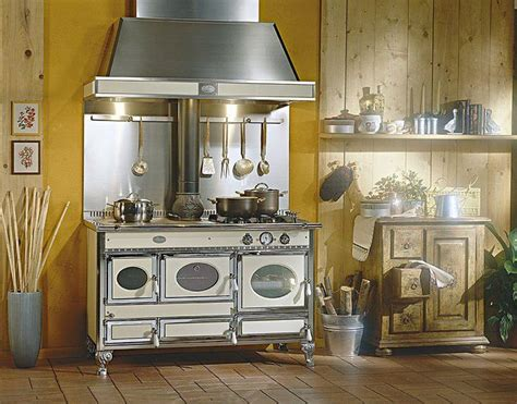 wood fired cooking  heating gas fired hob wood fired