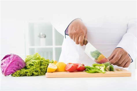chef de cuisine à domicile chef à domicile à dijon cuisinier traiteur en bourgogne