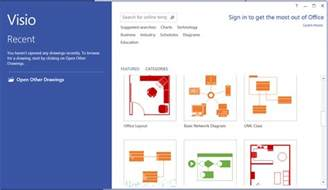Visio Experience Resume by Delo Downloads Ms Visio 2013 Free