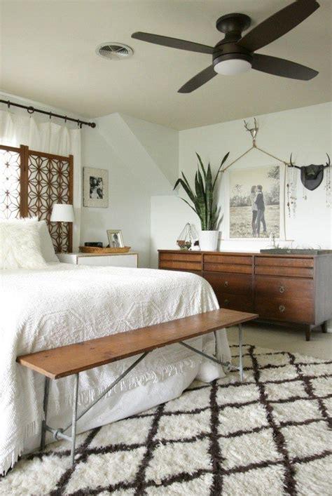 bedroom ceiling fans ideas  pinterest bedroom