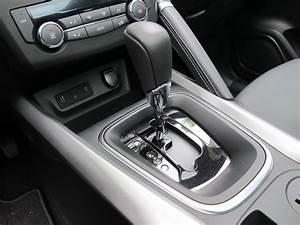 Boite De Vitesse Automatique Renault : essai renault kadjar dci edc le test du kadjar bo te automatique photo 12 l 39 argus ~ Gottalentnigeria.com Avis de Voitures