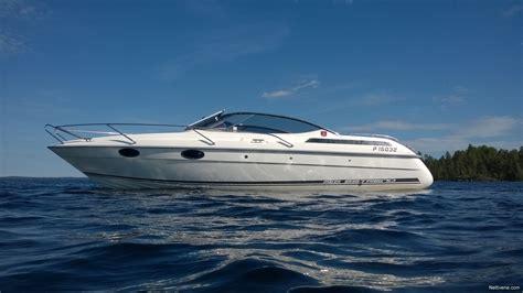 marex estremo motor boat 2015 tere nettivene