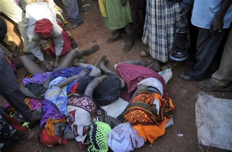 coalition pledges    female genital mutilation