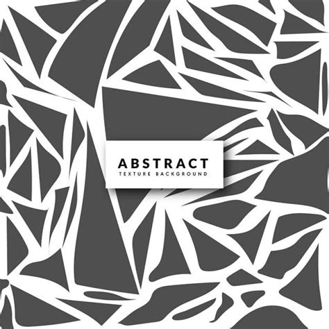 Abstract Black Vector Png by Black And White Abstract Cutout Texture Background Black