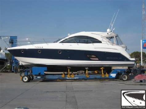 beneteau monte carlo boats  sale yachtworld