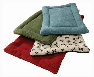 best dog beds compare the best prices With best washable dog beds
