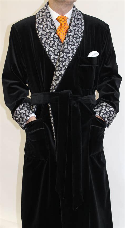robes de chambre homme 1000 ideas about robe de chambre on robe de