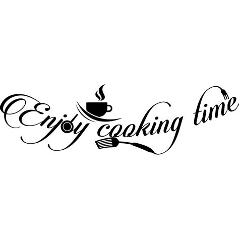 stickers citations cuisine sticker citation cuisine enjoy cooking stickers