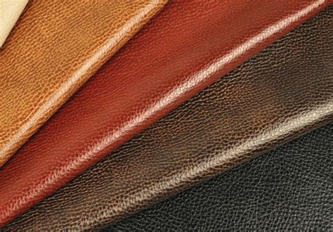 custom kulit types of leather modern sofa guidesmodern sofa guides