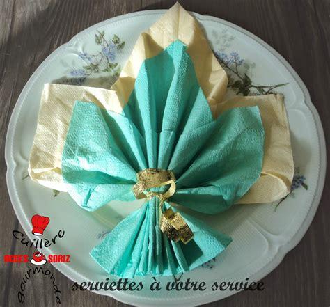 pliage de serviette 2 couleurs pliage serviette papier 2 couleurs brown hairs