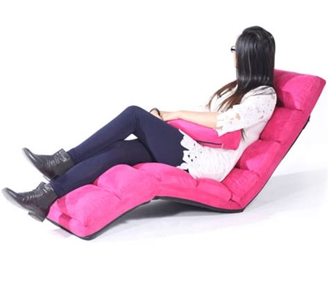 Pink Sofa Promo Code by Multi Functional Pink Sofa Bed Shopping