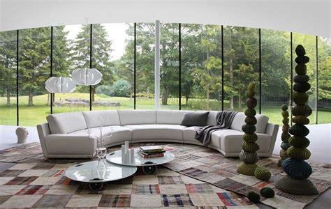living room inspiration 120 modern sofas by roche bobois