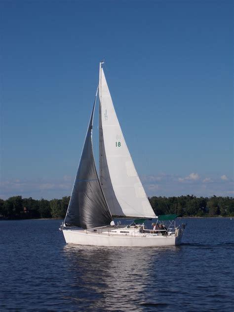 J Boats Wiki by File J32 Sailboat Cait 0697 Jpg Wikimedia Commons