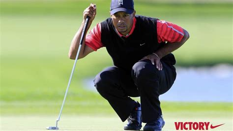 nike athlete tiger woods is number one in the world again