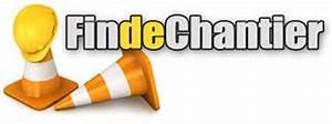 Fin De Chantier : villas m diterran e la fin du chantier ~ Mglfilm.com Idées de Décoration
