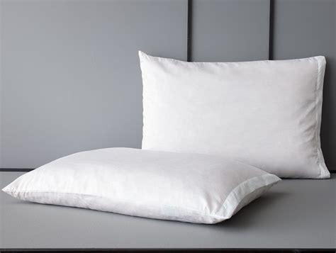 stone pine pillow swissotel  home